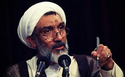 پورمحمدی درباره اعدامهای ۶۷: افتخار میکنیم حکم خدا را اجرا کردیم
