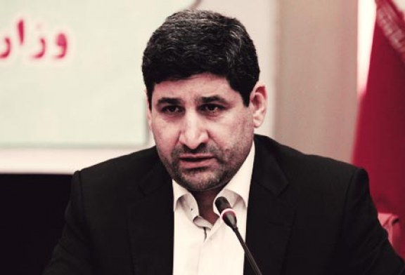 تأکید معاون فرهنگی وزارت علوم بر ممنوعیت برگزاری کنسرت موسیقی در دانشگاهها