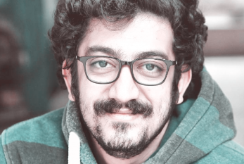 وخامت وضعیت جسمانی مهدی رجبیان؛ انتقال مجدد به بیمارستان