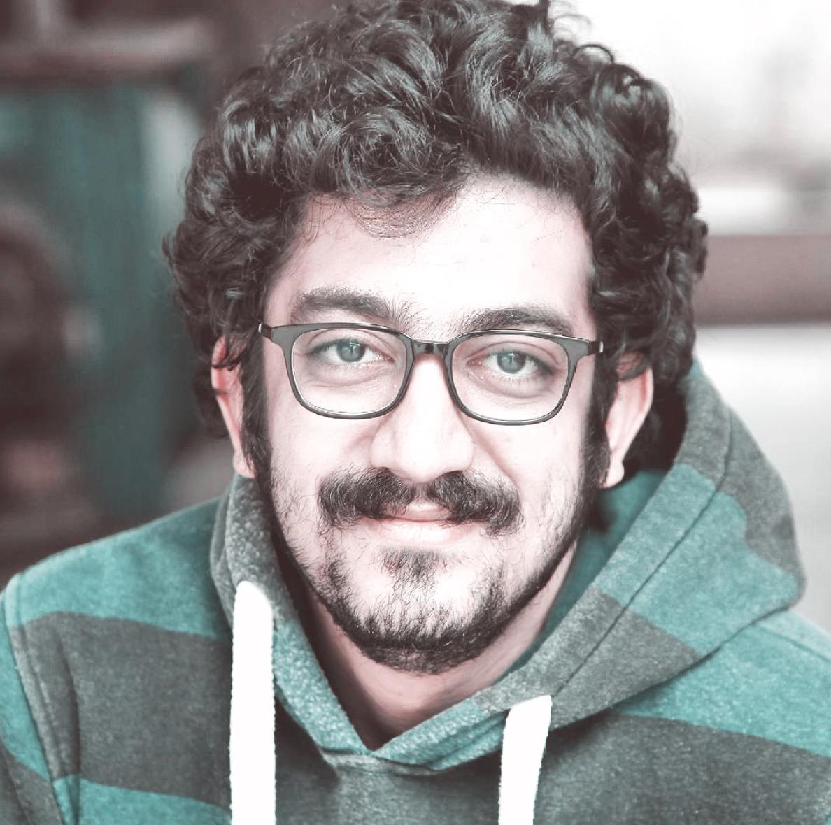عدم رسیدگی پزشکی به موزیسین زندانی
