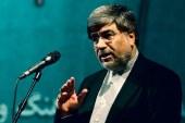 وزیر ارشاد در واکنش به علم الهدی: از برپایی کنسرت در مشهد صرفنظر کردیم