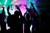 ورامین؛ بازداشت ۳۰ تن در یک مهمانی شبانه