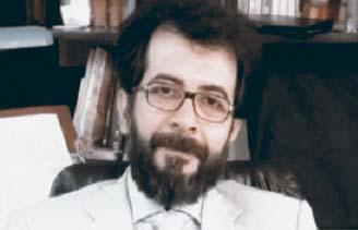 آزادی کامران ایازی از زندان اوین