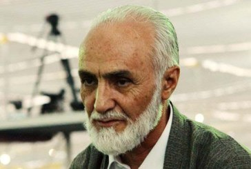 کاک حسن امینی به دادگاه ویژه روحانیت احضار و تفهیم اتهام شد