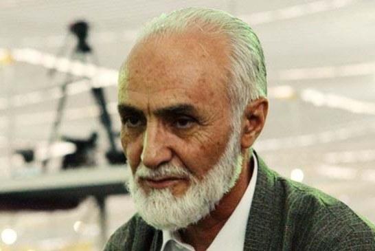 احضار و بازجویی از کاک حسن امینی در پی اعتراض به اعدام سنی مذهبان