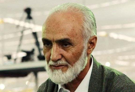 کاک حسن امینی به دادگاه ویژه روحانیت احضار شد