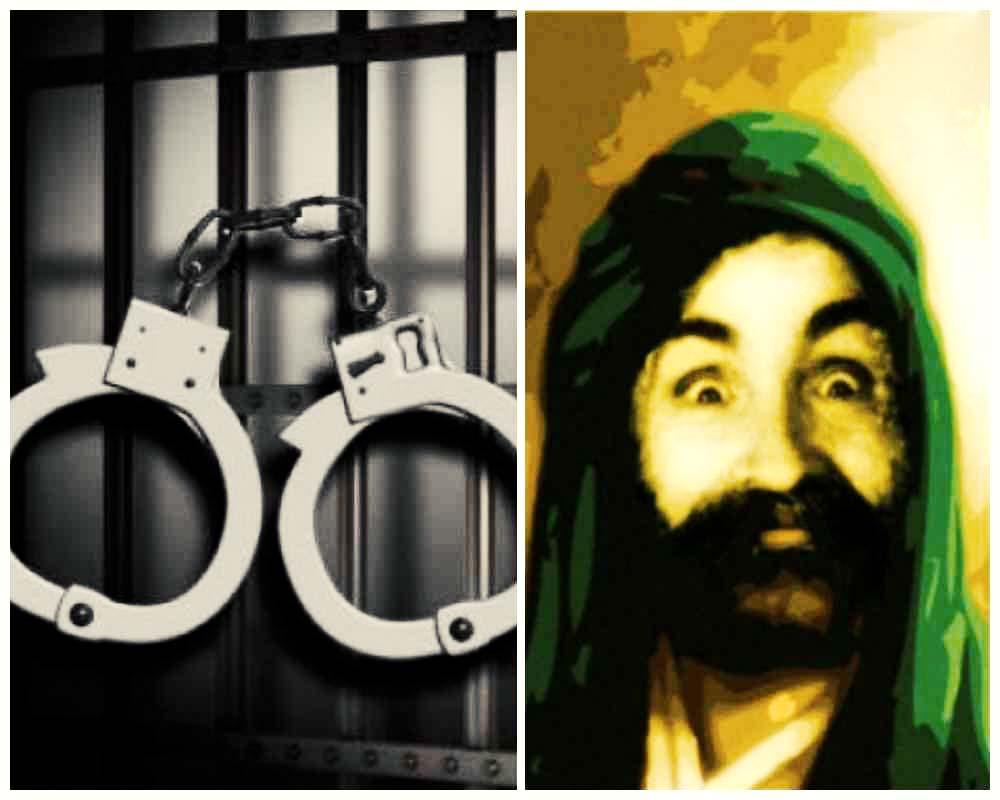 سه نفر از متهمان پرونده کمپین یادآوری امام نقی به شیعیان در انتظار حکم دادگاه تجدید نظر برای دو اتهام