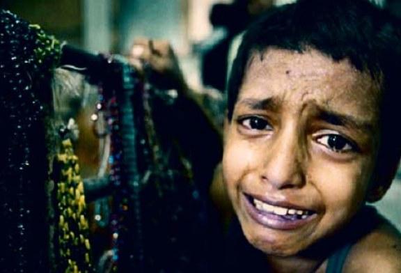 آزاردیدگی ۶۵ درصد کودکان ارجاعی به اورژانس اجتماعی قم