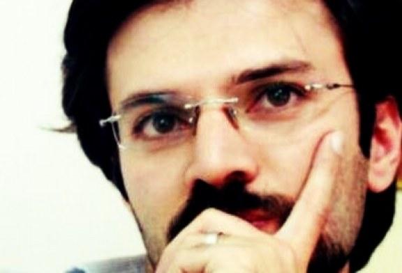 یاشار سلطانی به «جمع آوری اطلاعات طبقهبندی شده با هدف برهم زدن امنیت کشور» متهم شد