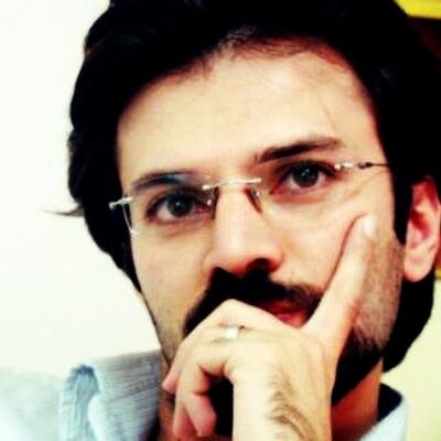 گزارشی از آخرین وضعیت پرونده یاشار سلطانی، روزنامه نگار در بند