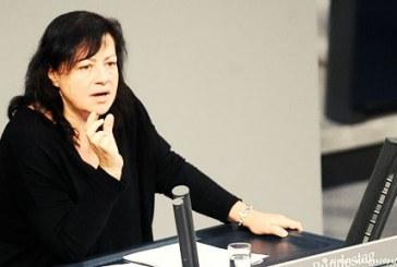 انتقاد شدید دولت آلمان و فرانسه از اعدامهای اخیر در ایران