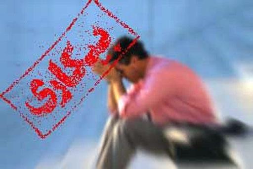 خطر بیکاری ۳۵۰۰ کارگر صنعت قند و شکر را تهدید میکند