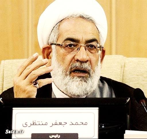 کلیگویی مقامات اطلاعاتی و قضایی درباره اعدام گسترده در زندان رجایی شهر و مخفی نگهداشتن نام آنها
