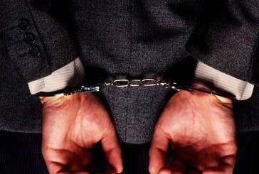 اژهای بازداشت یک مسئول دولتی به اتهام «جاسوسی» را تأیید کرد