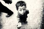 ابتلای ۴٫۵ درصد کودکان خیابانی به ایدز