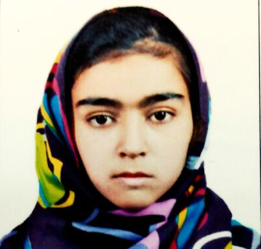 مرگ دختر ۱۲ ساله افغانستانی به دلیل ممنوع بودن عمل پیوند برای اتباع خارجی