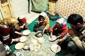 زندگی مستأجری ۳.۲ میلیون خانوار کمدرآمد زیر خط فقر