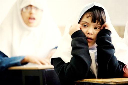 ۵۰۰۰ دانشآموز استثنایی اصفهانی در آستانه خانهنشینی