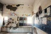 وجود سه هزار و ۶۸۰ کلاس در حال تخریب در مدارس دولتی استان مازندران