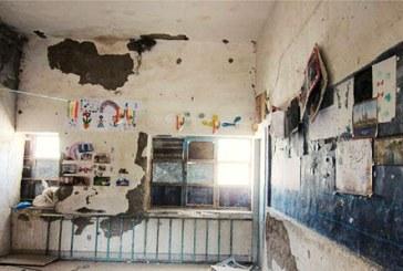 رئیس سازمان نوسازی مدارس: مقاومسازی ۹۶ هزار کلاس درس روی دستمان ماندهاست