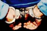 بازداشت یک دانشجو در ایرانشهر از سوی نیروهای امنیتی