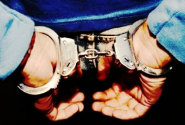 دستگیری دو نفر به اتهام ترویج فساد و ابتذال جنسی