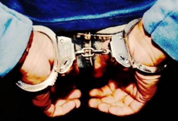 بازداشت تعدادی از فعالین سایبری در سمنان و کهگیلویه توسط سپاه