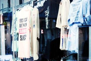 پوشاک «نامناسب» از سطح بازارهای آذربایجانغربی جمعآوری میشوند/ ۲۵۰ نفر دستگیر و تحویل محاکم قضایی شدند