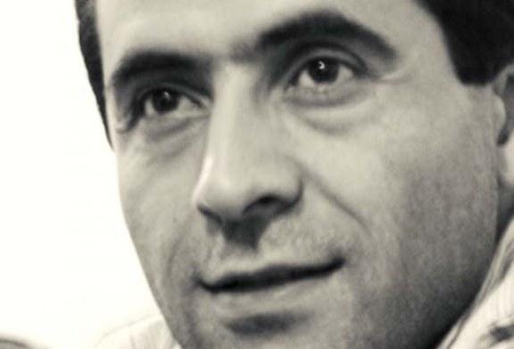 اخراج و تبعید یک معلم به جرم اعتراض به وضعیت فرهنگیان