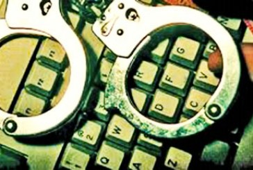 دستگیری اعضای چند کانال و گروه تلگرامی