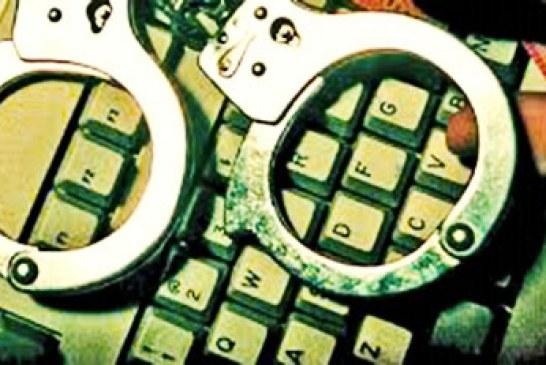 احضار یا دستگیری مدیران ۴۵۰ گروه و کانال شبکههای اجتماعی موبایلی