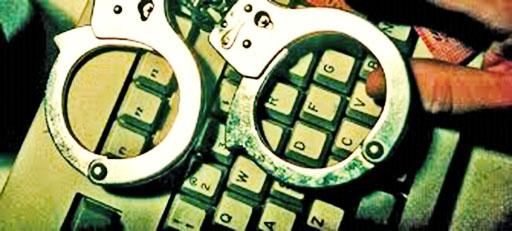 بازداشت یک دانشجو به اتهام «توهین به مقدسات» در فضای مجازی