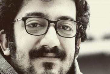 نامهای از زندان اوین/ مهدی رجبیان سازش را به استادش اهدا کرد