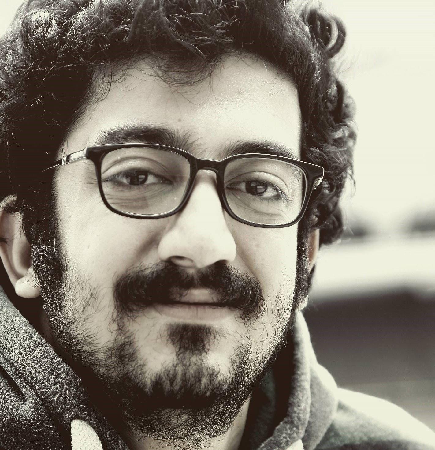 پس از یک ماه اعتصاب غذا؛ مهدی رجبیان به مرخصی چهار روزه اعزام شد