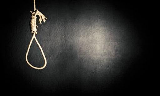 اعدام یک زندانی در زندان مرکزی همدان