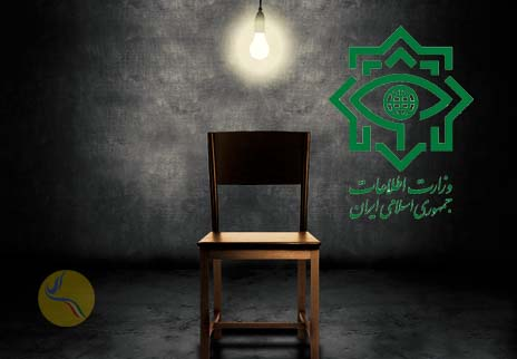 احضار و بازجویی از دستکم ده تن از اعضای حزب پان ایرانیست توسط وزارت اطلاعات