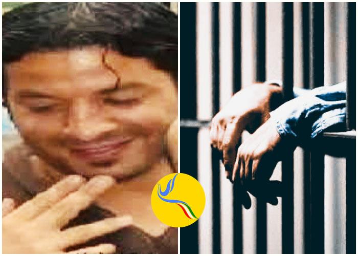 وضعیت نامساعد جابر صخراوی در زندان شیبان اهواز/ محرومیت از حق درمان