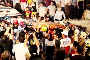 کارگران مدفون شهر/ بیتوجهی مسئولان شهرداری و شورای شهر به حادثهدیدگان متروی تهران
