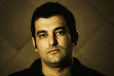علیرغم عدم تکمیل دوره درمان؛ حسین رجبیان به زندان اوین بازگشت