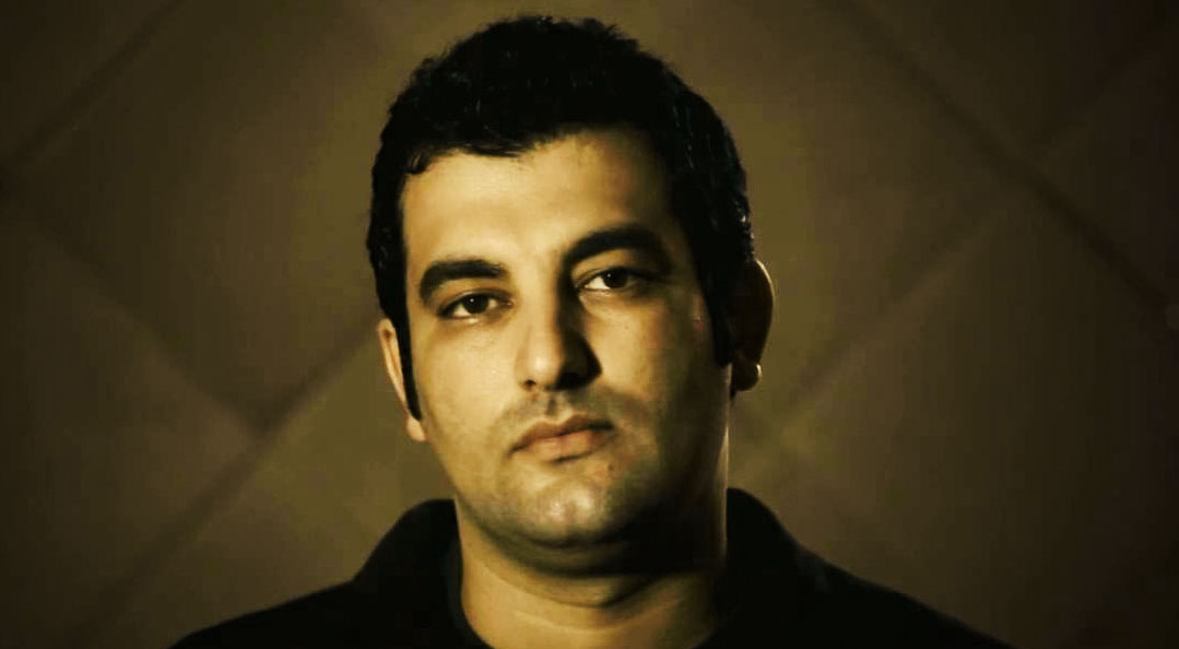 نهمین روز از اعتصاب غذا؛ حسین رجبیان در پی بیهوشی به بیمارستان منتقل شد