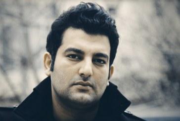 حسین رجبیان به مرخصی درمانی اعزام شد