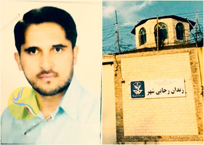 اعمال فشار بر حسین غلامیآذر از سوی دادستان ویژه روحانیت/ محرومیت از حق ملاقات