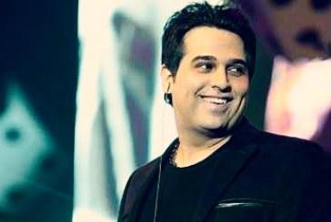حمید عسکری پس از لغو کنسرتش در بهشهر 'تحت تعقیب قرار میگیرد'