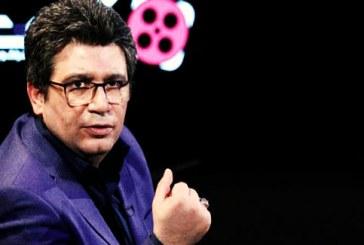 احضار رضا رشیدپور به دادسرای فرهنگ و رسانه / سند