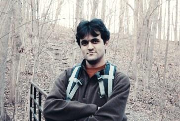 سعید ملک پور؛ محرومیت از حق مرخصی و آزادی مشروط پس از هشت سال حبس