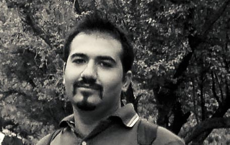 مخالفت مقامات قضایی با اعطای مرخصی به سهیل عربی، زندانی عقیدتی محبوس در اوین