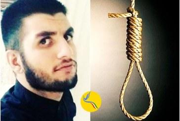 وکیل سینا دهقان، جوان ۲۱ ساله محکوم به اعدام: پرونده موکلم در مرحله اعاده دادرسی قرار دارد