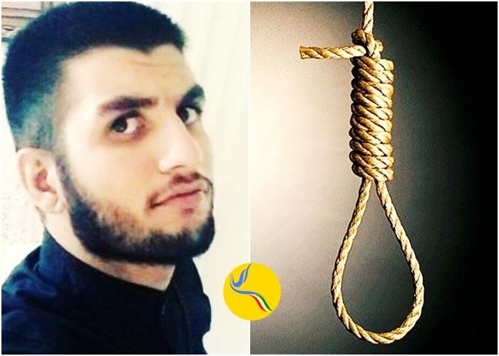 محکومیت اعدام یک جوان ۲۰ ساله به اتهام سب النبی