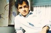 «معصومیت در تعلیق»؛ یادداشت ضیا نبوی از زندان سمنان