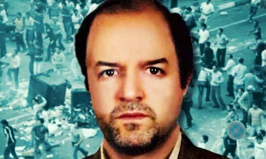 شش سال بی خبری از دندانپزشک تبریزی مفقودشده و پرهیز مسوولان از پاسخگویی به خانواده